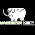 Profilbild för MastodontMedia