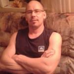 Profilbild för Tolvens Hovslageri