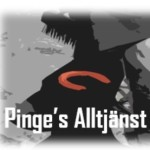 Profilbild för P-Inges