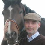 Profilbild för Hwasser´s Häst & Hov