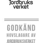 Profilbild för Lars Sjöberg Hovslageri