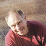 Profilbild för LG Andersson Hovslageri